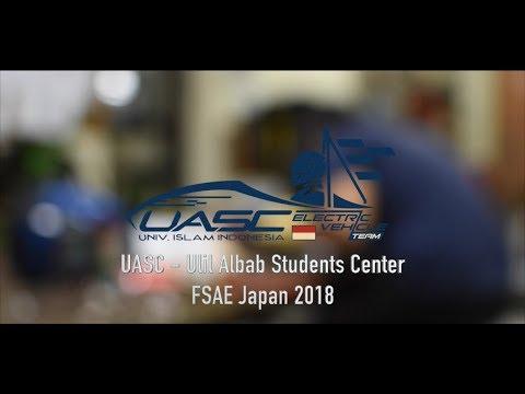 Xxx Mp4 UASC Ulil Albab Student Center Preparation FSAE Japan 2018 1 3gp Sex