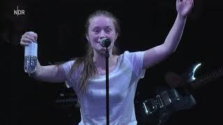 Sigrid - Reeperbahn Festival Concert