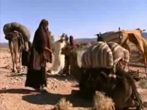 91 Historia de Jose en Egipto 8m.flv