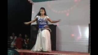 bangla new dance 2016@alim hossani niloy Please sotabdi ilove you