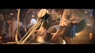 DEFY - Official Live Action Trailer | Assassin's Creed 4 Black Flag [SCAN]