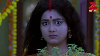 Eso Maa Lakkhi - Episode 170 - May 29, 2016 - Best Scene