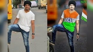 BEST CB HAPPY INDEPENDENCE DAY EDITING IN PICSART | CB EDITING IN PICSART | PICSART EDITING TUTOIRAL