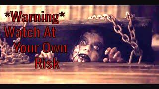 Zee Horror Show   Theme Music   Ankit Sharda Music   Scary Movies