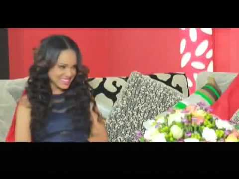 Xxx Mp4 Jossy In Z House Show Interview With Selam Tesfaye 3gp Sex