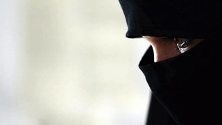 Video: Jihad Sisters, French women bound for ISIS