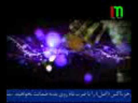 Xxx Mp4 Alikatina Mosi Iran Music 3gp 3gp Sex