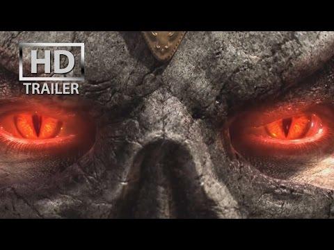 Xxx Mp4 Mortal Kombat 9 HD OFFICIAL E3 Announcement Trailer MK9 Yte3 3gp Sex