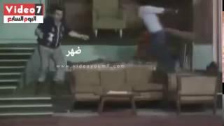 بالفيديو.. شكل يوم الصائم فى رمضان