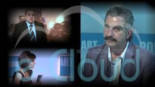3asam shaltot شاهد مقلب مسخرة في عصام شلتوت في برنامج الحكم بعد المزاولة