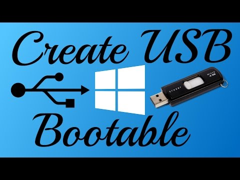 Xxx Mp4 Create USB Bootable Without Any Software Any Windows 3gp Sex