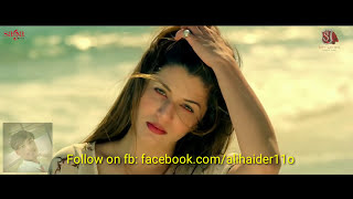Likaan Hathaan diayan farrar movie song ,HD video song Gippy grewal singer raht fateh ALi khan