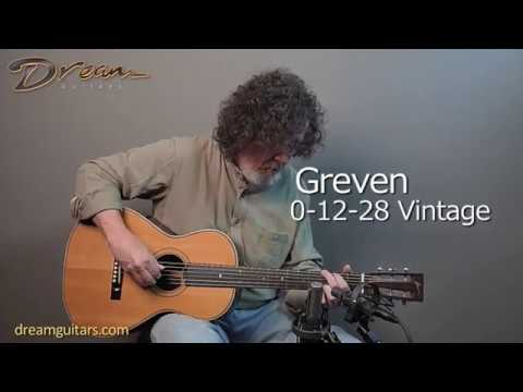 Xxx Mp4 2014 Greven 0 12 28 Vintage Brazilian Amp Adirondack Spruce 3gp Sex