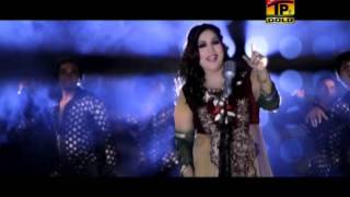 Nooran Lal | Teda Haq Banr Da Hy | New Saraiki Song