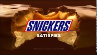 BANNED SNICKERS COMMERCIAL (FUNNY)