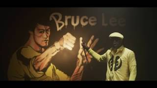 Reggie Rockstone ft. Sarkodie - 11:11(Official Video)