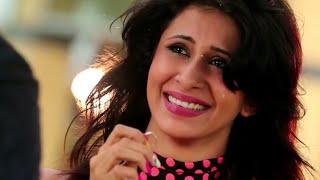 Very Beautiful Love || Whatsapp Status Video || Chahat Na Hoti Kuch Bhi Na Hota