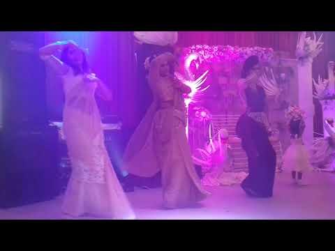 Xxx Mp4 Isuru Amp Dilhani Wedding Day 3gp Sex