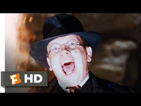 Xxx Mp4 Raiders Of The Lost Ark 9 10 Movie CLIP Face Melting Power 1981 HD 3gp Sex