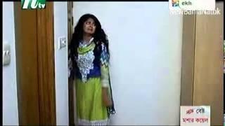 Valobashar Chotushkon Part-101 - Apurbo Romantic Natok