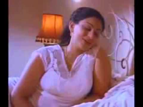 Deepa Unnimary Hot Shot scenes collection Low