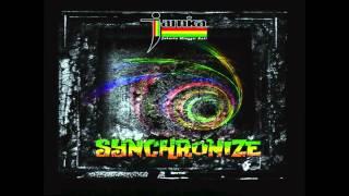 JAMICA BAND - Synchronize - Apa Jadinya
