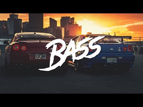 Xxx Mp4 🔈BASS BOOSTED🔈 CAR MUSIC MIX 2018 🔥 BEST EDM BOUNCE ELECTRO HOUSE 2 3gp Sex