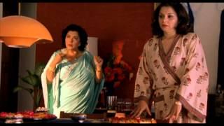 Monsoon Wedding (sottotitolato) - Trailer