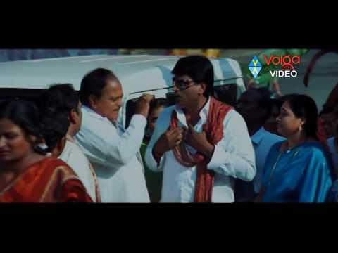 Xxx Mp4 Rudramadevi Anushka Scene 3gp Sex