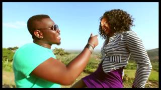 Stay Jay - My Love ft Jay Gartey (Official Music Video)