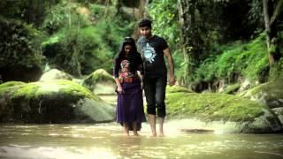 Siru Siru Promo Song MPEG 4