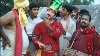 Ka Ho Bhauji Holari Bhajai [Full Song] Phagun Mein Bhauji Bawaal Kailaiba