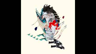 Painting With by Animal Collective: An Album Review