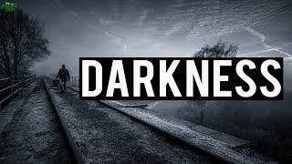 Come Out Of The Darkness