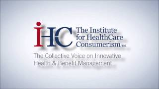 Frank Hone, Healthcentric Partners, Discusses the Chief Engagement Officer