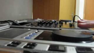 Dj Funja 2010 set :) freestyle mix