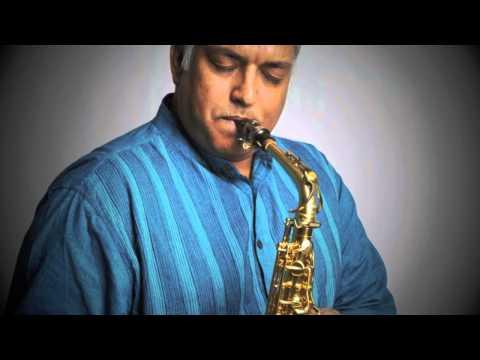 Yeh Samaa Samaa Hai Yeh Pyaar Ka Stanley Samuel Best Saxophone Covers Artist