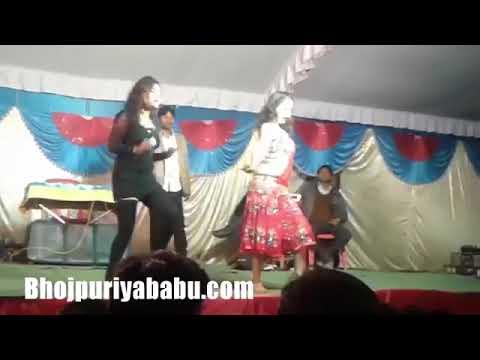 Xxx Mp4 Www Bhojpuri Video 3gp Sex