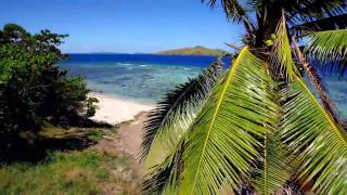 The best drone videos - Beautiful Nature - Compilation 2015