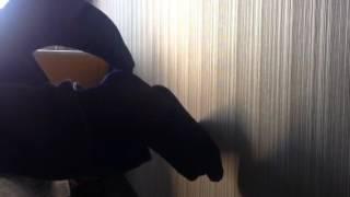Footsie socksie