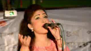 Bangla Song By Baby Naznin... Bondhu tomi koi re...2016