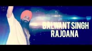 Ak Suntali ||Pam Ramgharia || Jot Singh || Revolution Records || Brand New Punjabi Song 2017