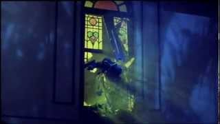 Scorpion King - Hong Kong Movie Painful Stunt
