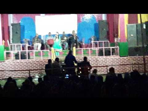 wwwKherbari local video song