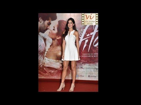 Katrina Kaif Opens Up & Talks About LOVE | Six Sigma Films