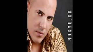 Abdou Deriassa''balak Nensa Omri w Nti Ma Nensak''
