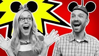 "5 Disney Facts More Fun Than ""Cars 2"" 