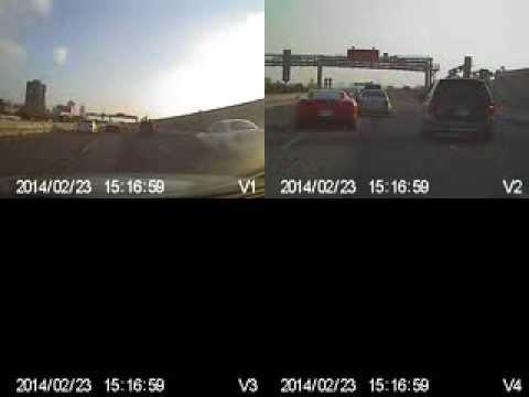 Xxx Mp4 法拉利 AHK Xxx9 高速公路可以這樣開的嗎 3gp Sex