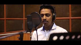 Thattam ( തട്ടം ) | Latest Malayalam Album Song 2017 | New Release Album Song