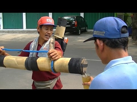 Xxx Mp4 Jakarta Street Food 342 Aren Sugar Water Air Gula Aren Bunga Rampai TiVi 1828 3gp Sex